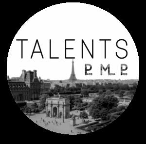 Agence de photographes et de talents à Paris